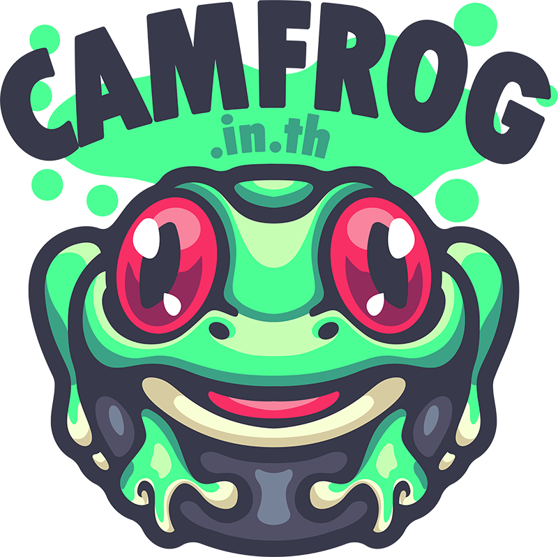 Camfrog.in.th